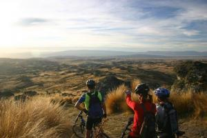 NZ Bike Tours for our NZ Bikers