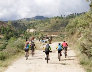 Are you planning to join us on a cycle tour in 2020?