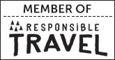 responsible travel recommends Escape Adventures